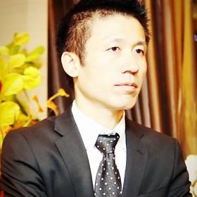 田中 久弥のプロフィール写真