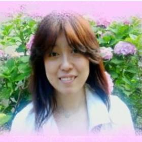 成瀬 真弓のプロフィール写真