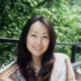 中野 聡子のプロフィール写真