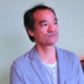 坂本  啓一郎のプロフィール写真