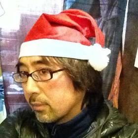 ナカノ アヲバのプロフィール写真