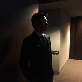 加藤 丈二のプロフィール写真