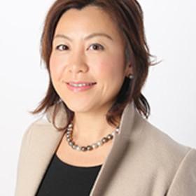 枝澤 佳世のプロフィール写真