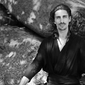 セバスチャン ブルーノのプロフィール写真
