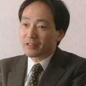 橋岡  昭男のプロフィール写真