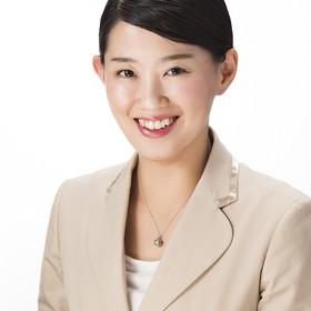 Kato MIkiのプロフィール写真