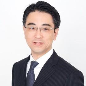 齋藤 広幸のプロフィール写真