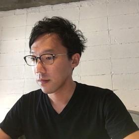 倉崎 伸一朗のプロフィール写真