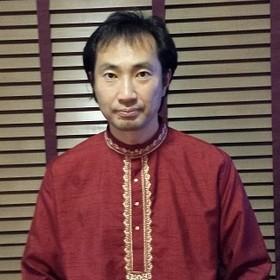 豆澤 慎司のプロフィール写真