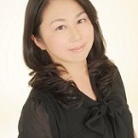 井上 明子のプロフィール写真