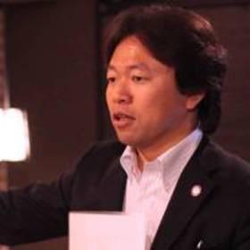伊澤 成典のプロフィール写真