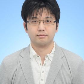 小木 俊和のプロフィール写真