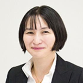 佐藤 安南のプロフィール写真
