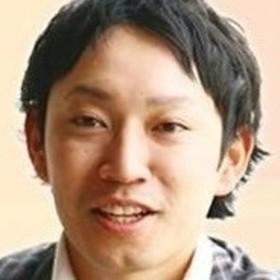 野口 哲郎のプロフィール写真