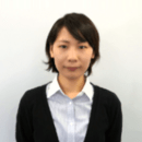 Koyama Honami