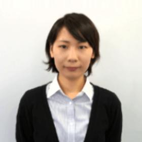Koyama Honamiのプロフィール写真
