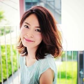 小田 ゆきのプロフィール写真