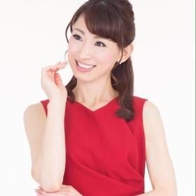 田中 アイのプロフィール写真