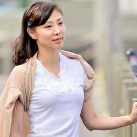 三浦 久美のプロフィール写真