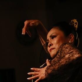 時枝 典子のプロフィール写真