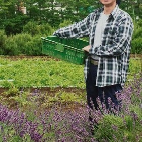新倉 大次郎のプロフィール写真