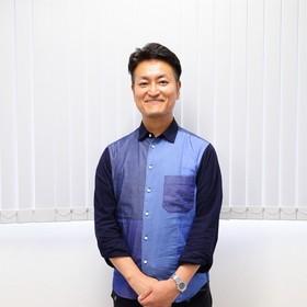 松島 直也のプロフィール写真