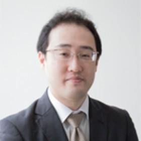 小林 裕典のプロフィール写真