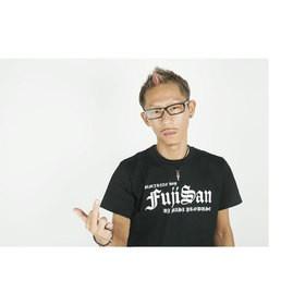 DJ  MASAのプロフィール写真