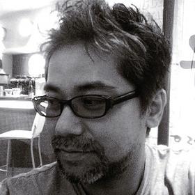 浅香 孝治のプロフィール写真