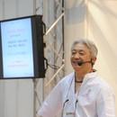 鈴木 博士