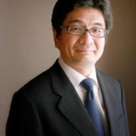 Mizuno Misaoのプロフィール写真