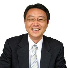 奥村 高也のプロフィール写真