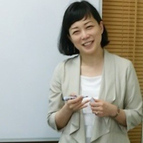 山田 路子のプロフィール写真