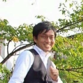 松澤 康之のプロフィール写真
