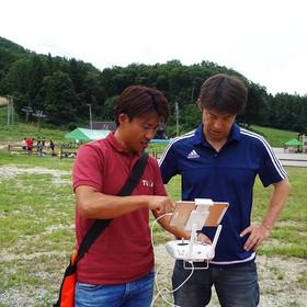 森田 純一のプロフィール写真