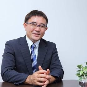 武藤 謙太のプロフィール写真
