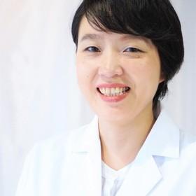 町田 映子のプロフィール写真