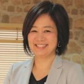 東 希美子のプロフィール写真