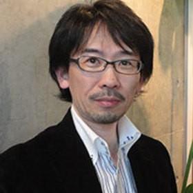 鈴木 敦詞のプロフィール写真