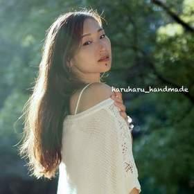 Furukawa Harunaのプロフィール写真