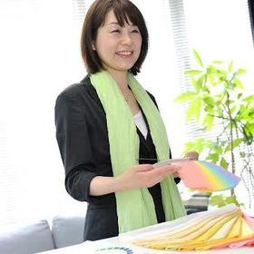 原田 靖子のプロフィール写真
