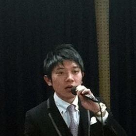 吉田 一政のプロフィール写真