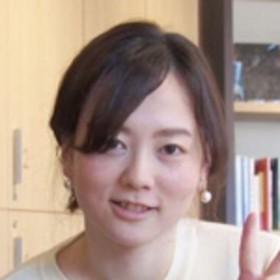 緒形 郁美のプロフィール写真