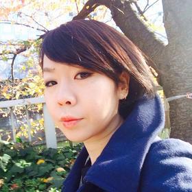 辻原 咲紀のプロフィール写真