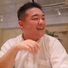 Matsunaga Haruhisaのプロフィール写真