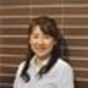 東岩 裕子のプロフィール写真