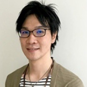 高橋 賢治のプロフィール写真