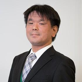 吉川 隆史のプロフィール写真
