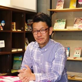 久松 陽一のプロフィール写真