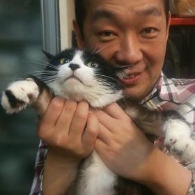 中川 明彦のプロフィール写真